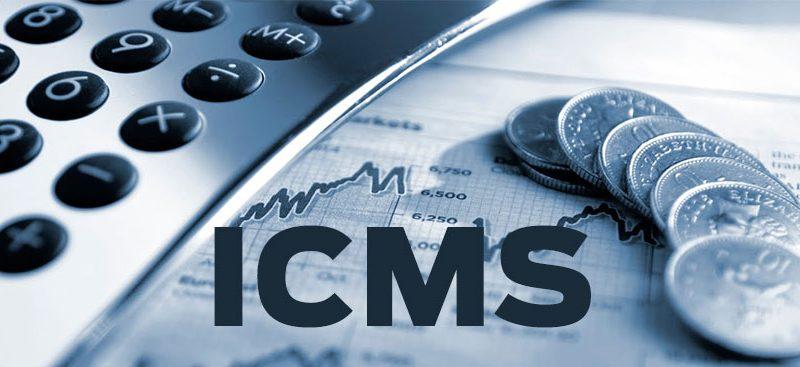ICMS: o que é e como calcular este imposto?