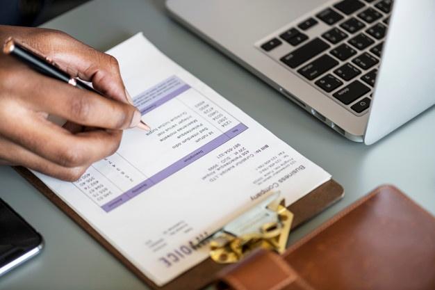 5 vantagens de ter uma empresa especializada na área fiscal trabalhando com a sua empresa