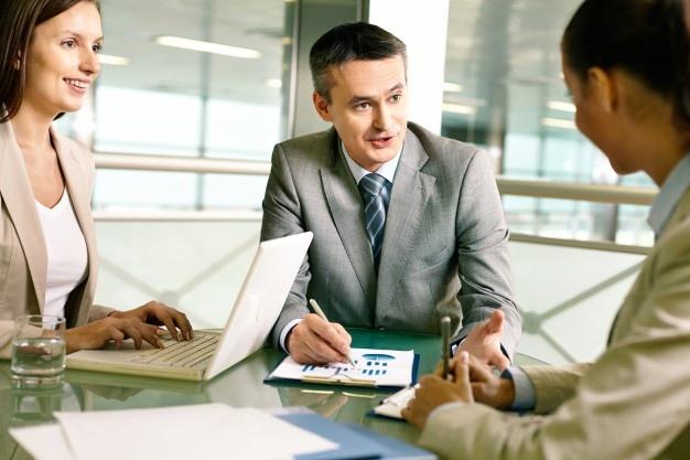 O que faz uma empresa de assessoria na área fiscal