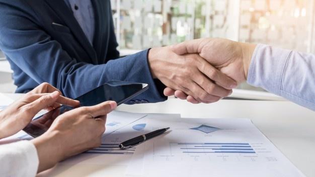 Empresa de contabilidade: 5 indicadores de que você precisa contratar uma.