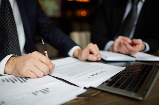 5 coisas sobre alteração de contrato que você precisa ficar atento.