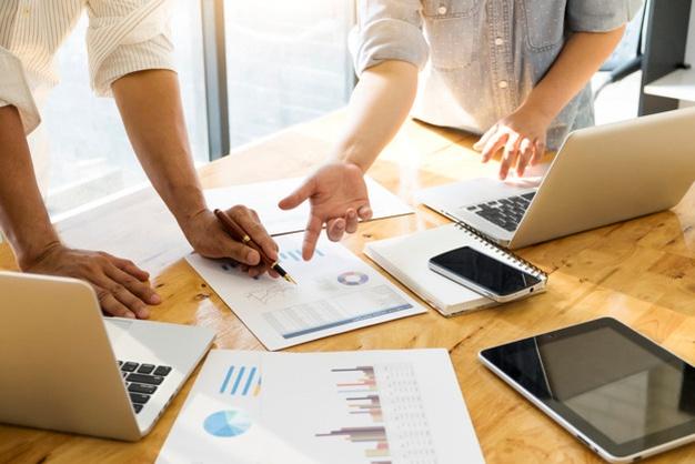 Saiba como o planejamento pode ser um diferencial da sua empresa