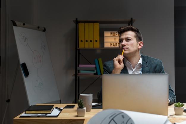 Empreendedorismo: Qual categoria eu me encaixo?