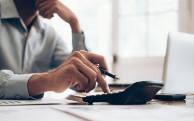 Você sabe a diferença entre impostos, taxas e contribuições?