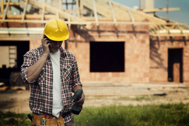 Por que é tão importante regularizar a obra realizada?