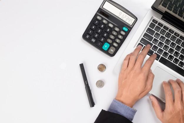 Para ter um controle financeiro fiel, você sabe quais os documentos deve contabilizar?