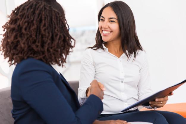 Vantagens de contratar uma empresa especializada em contabilidade