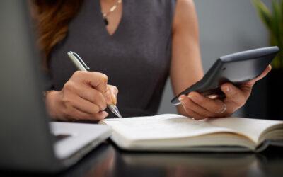 Quem faz a contabilidade da sua empresa? Você ou seu contador?