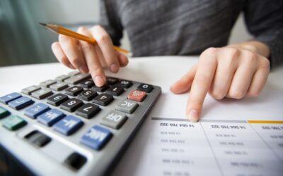 Quanto custa um funcionário para empresa?