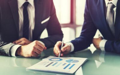 Saiba como economizar na contratação