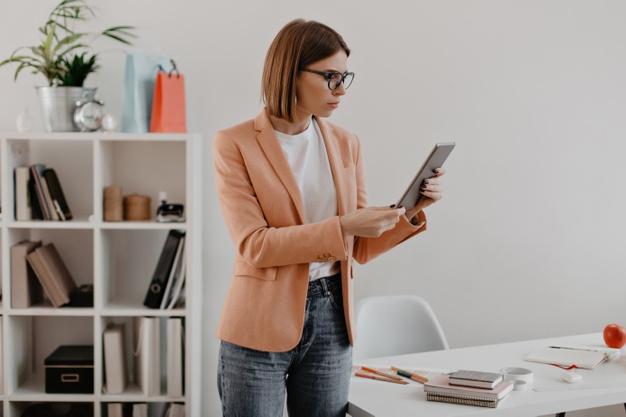 Marca e nome empresarial: 12 erros mais comuns