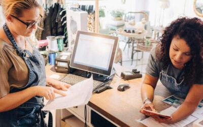 5 maiores problemas que assolam o pequeno empreendedor