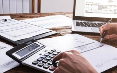 Nota fiscal eletrônica para produtor rural