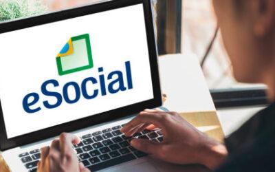 eSocial: o que é?