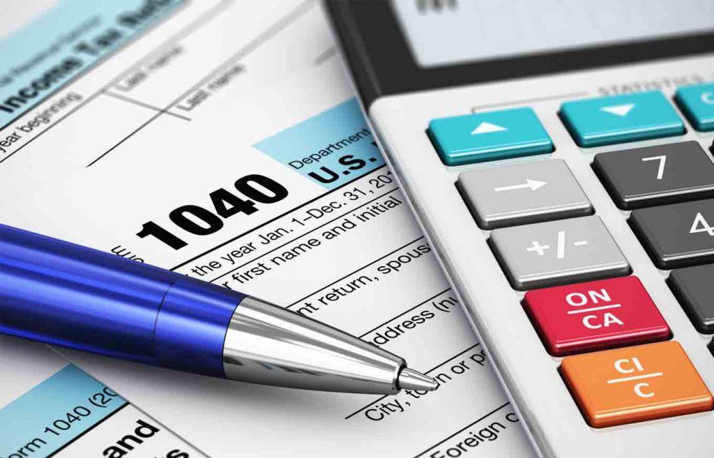 Você sabe quanto paga de impostos e para onde eles são direcionados?